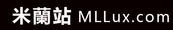 米兰站 | 国际名品特卖会-奢侈品包包工厂货源